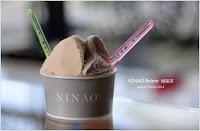 NINAO Gelato/蜷尾家