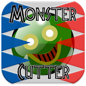 Monster Cutter