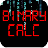 Binary Calc