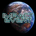 Impact Event icon
