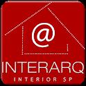 InterArq Casa icon
