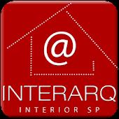 InterArq Casa