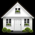 Home Inventory Organizer icon