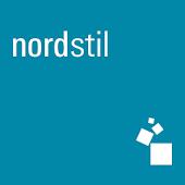 Nordstil Navigator