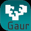 G.A.U.R. icon