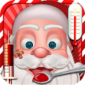 圣诞儿童医院 icon