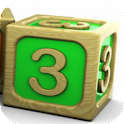 Cool Math For Kids Games icon