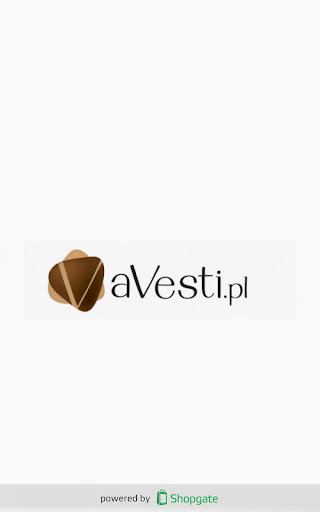 Avesti