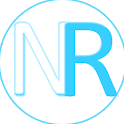 NaviReal logo