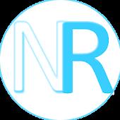 NaviReal