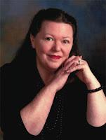 Janett Lee Wawrzyniak photo
