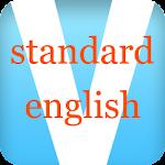 VOA Standard English Player