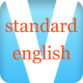 VOA Standard English Player