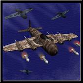 Air War - Sky Fire