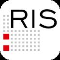 RIS:App icon