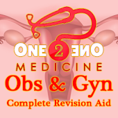 Obstetrics and Gynaecology Aid