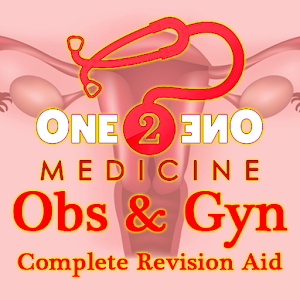 Download Obstetrics and Gynaecology Aid APK