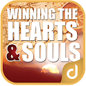 Winning the Hearts and Souls icon