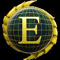 Империя icon