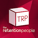 TRP MOBILE icon