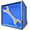 Powerful Webmaster Tools 3.4 icon