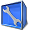 Powerful Webmaster Tools 3.4 Apk