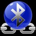 tether Blu logo