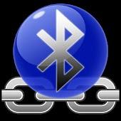 tether Blu