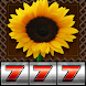 Green Thumb Free Slot Machine