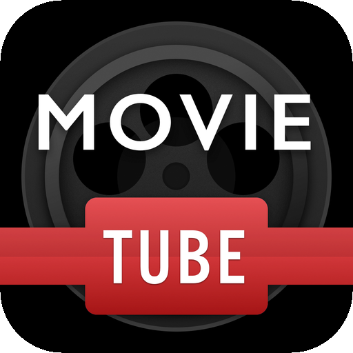 Free Movie Tube HD for Vine