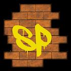 Street Puzz icon