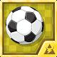 Penalty Kick: Soccer Football v1.0