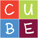 MemoCubes-A Memory Puzzle Game icon