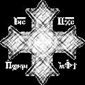 Coptic Agpeya icon