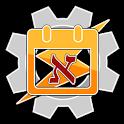 Jewish Tasker Plugin icon