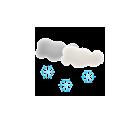 Snowtam Decoder icon