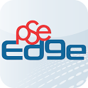 PSE EDGE icon