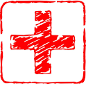 Emergencies logo