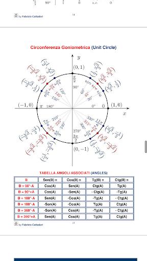 博客來-手機應用程式設計超簡單:APP Inventor初學特訓班(附關鍵影音教學/範例)