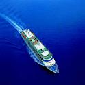 Cruiseship Cams icon