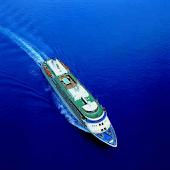 Cruiseship Cams