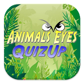 Animals Eyes QuizUp