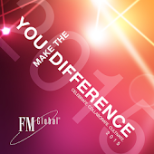 2015 FM Global Conference
