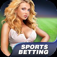 Premier Betting League Bookie 1.4.5
