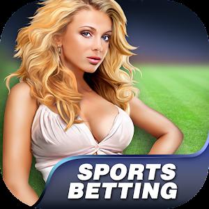 Sportsbook Game - Bookie