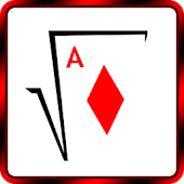 Neo Poker Bot