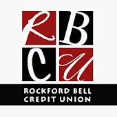 Rockford Bell CU App