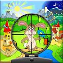 Fairyland Sniper - Free