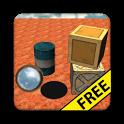 RocknBall Free icon