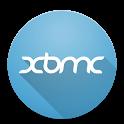 XBMC Launcher icon